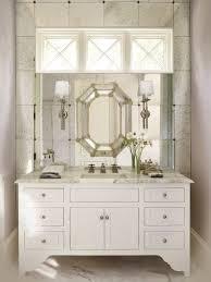 bathroom cabinets bathroom wall mirrors wall mounted mirror
