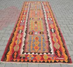 Bright Colored Rugs Bright Colored Rug Runners Rugs Ideas