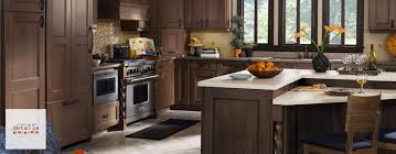 custom designed kitchens kb details introducing embassy from