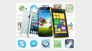 android for windows which os has the most popular apps ios android or windows phone