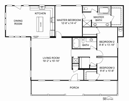 homes plans southern energy homes floor plans awesome floor plan for a modular