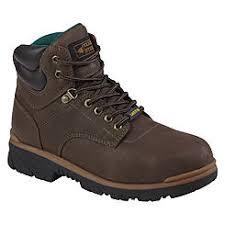s steel cap boots kmart australia s boots kmart