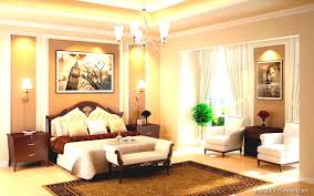 nice nice bedroom designs ideas nice design 5085