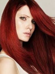 redken sharon osborn red hair color 20 best hair options images on pinterest ginger hair red hair