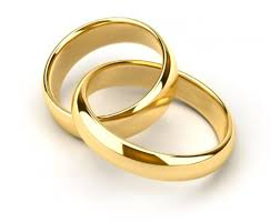 his and wedding bands his and hers gold wedding bands wedding bands wedding ideas and