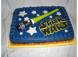 star wars cake decorating ideas star wars cakes decoration ideas