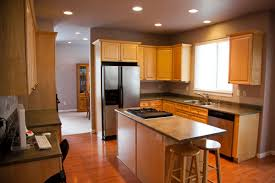 Kitchen Design Must Haves 7 Must Haves For Your Kitchen Remodel