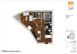 2 bedroom apartment for sale in the beacon squire estates
