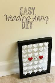 third anniversary gift ideas best 25 third anniversary ideas on third wedding