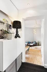 minimal decor 12 best salon images on pinterest decoration scandinavian style