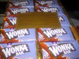 wonka bars where to buy how to throw a willy wonka party party spanner