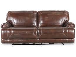 Simon Li Leather Sofa Simon Li Furniture Goldsteins Furniture U0026 Bedding Hermitage Pa