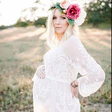 maternity photo props online shop 2018 maternity photography props cotton maternity