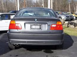 2001 bmw 3 series 330i bmw 3 series 2001 in wappingers falls ny performance motorcars
