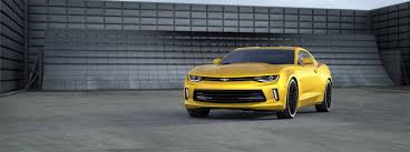 2017 chevy camaro for sale at apple chevrolet learn more