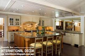 kitchen ceilings designs kitchen ceiling panels design ownmutually