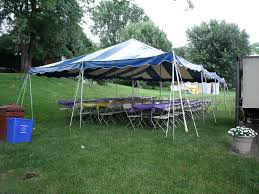 canopy for rent party canopy rental tents for rent partysavvy pittsburgh pa