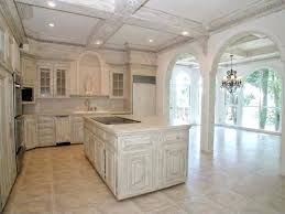 kitchen island columns kitchen island kitchen island columns clearance islands eat at