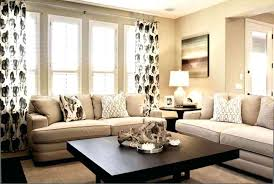 www home interior catalog neutral color couches jamiltmcginnis co