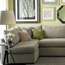 living room colours color changes everything gray and green rooms color inspiration