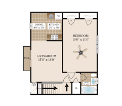 900 Sq Ft Apartment Floor Plan Floor Plans 76th Street Apartments For Rent In North Bergen Nj