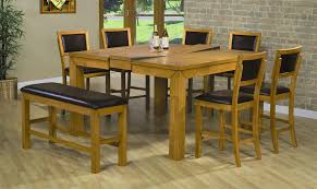 Dining Room Table Seats 8 About Benjamin Moore Paint Inspriation With Dining Room Colors