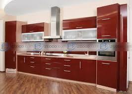 Model Kitchen  Valuable Idea New Kitchen Cabinet Models - Models of kitchen cabinets