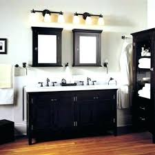 bathroom lighting code requirements bathroom outlet bathroom medicine cabinets with electrical outlet