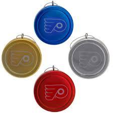 philadelphia flyers ornaments buy flyers ornaments at