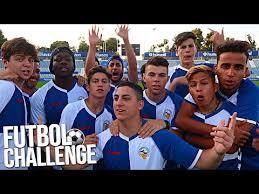 Challenge Xbuyer Castigamos A Youtubers Xbuyer Llora Con Nil Ojeda Miare Y