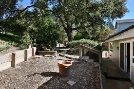 Urban Garden Santa Rosa 5060 Carriage Lane Santa Rosa Ca 95403 Mls 21802248 W Real