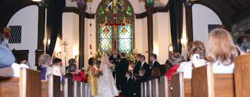wedding venues in kansas kansas city wedding venues in excelsior springs mo