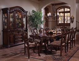 Kathy Ireland Dining Room Furniture Dining Table Kathy Ireland Dining Room Table Impressive