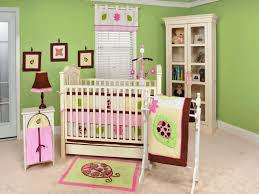 girls crib bedding sets modern baby bedding sets ideas u2014 all home ideas and decor