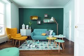 chambre nordique supérieur housse de couette nordique 13 d233co maison style