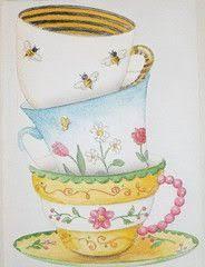 carol wilson christmas cards 40 best carol wilson arts stationery carol s garden
