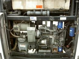 carrier vector refrigeration units for sale reefer unit from