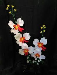 cara membuat kerajinan akrilik bikin bunga kristal bunga kristal murah cara membuat bunga akrilik