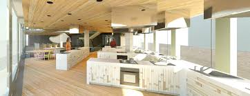 kitchen design best decoration professional kitchen design
