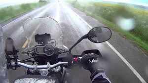 how to ride your motorcycle in the rain u2022 motorcycle central