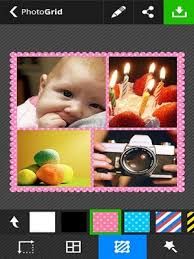 photogrid apk photo grid collage maker v4 762 apk free