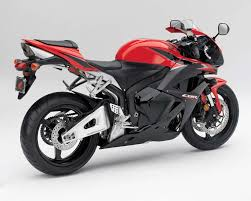 honda cbr for sale honda cbr 600rr abs 2011 honda cbr600rr 2003 2014 pinterest