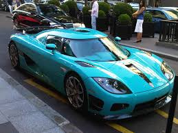 koenigsegg purple the five super cars owned by the qatar u0027s royal familycarmudi qatar