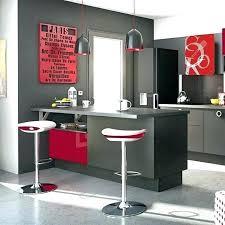 cuisine socoo cuisine socoo c avis c cuisine cuisine c cuisine socooc avis