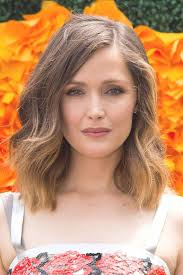 lob hairstyles best long bob hairstyles simple fashion style