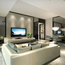 home interior design services luxury home interior design services luxury interior design