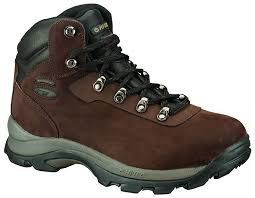 hi tec men u0027s shoes boots outlet spring summer and fall winter