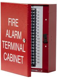 fire alarm document cabinet fire alarm fire alarm document cabinet