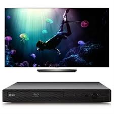 amazon 4k tv black friday 2016 best black friday deals on amazon simplemost
