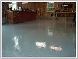drylok garage floor paint flooring home decorating ideas